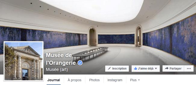 FireShot Screen Capture #222 - 'Musée de l'Orangerie' - www_facebook_com_museedelorangerie__fref=ts