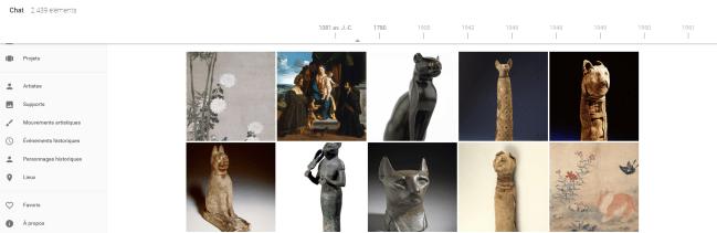 FireShot Screen Capture #350 - 'Chat - Google Arts&Culture' - www_google_com_culturalinstitute_beta_time_em=m01yrx&categoryId=other&date=-1081