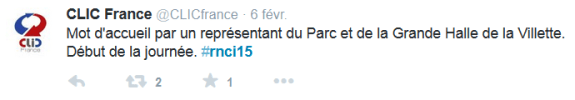 FireShot Screen Capture #352 - '#rnci15 - Recherche sur Twitter' - twitter_com_search_f=realtime&q=#rnci15&src=typd