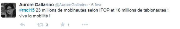 FireShot Screen Capture #359 - '#rnci15 - Recherche sur Twitter' - twitter_com_search_f=realtime&q=#rnci15&src=typd