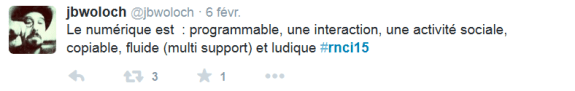 FireShot Screen Capture #367 - '#rnci15 - Recherche sur Twitter' - twitter_com_search_f=realtime&q=#rnci15&src=typd