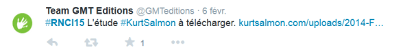 FireShot Screen Capture #377 - '#rnci15 - Recherche sur Twitter' - twitter_com_search_f=realtime&q=#rnci15&src=typd