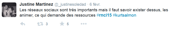 FireShot Screen Capture #378 - '#rnci15 - Recherche sur Twitter' - twitter_com_search_f=realtime&q=#rnci15&src=typd