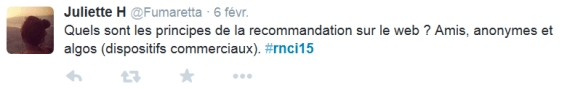 FireShot Screen Capture #388 - '#rnci15 - Recherche sur Twitter' - twitter_com_search_f=realtime&q=#rnci15&src=typd
