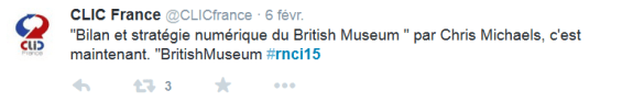 FireShot Screen Capture #404 - '#rnci15 - Recherche sur Twitter' - twitter_com_search_f=realtime&q=#rnci15&src=typd