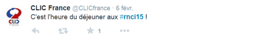 FireShot Screen Capture #417 - '#rnci15 - Recherche sur Twitter' - twitter_com_search_f=realtime&q=#rnci15&src=typd
