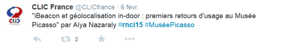 FireShot Screen Capture #421 - '#rnci15 - Recherche sur Twitter' - twitter_com_search_f=realtime&q=#rnci15&src=typd