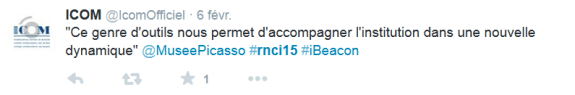 FireShot Screen Capture #425 - '#rnci15 - Recherche sur Twitter' - twitter_com_search_f=realtime&q=#rnci15&src=typd