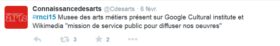 FireShot Screen Capture #435 - '#rnci15 - Recherche sur Twitter' - twitter_com_search_f=realtime&q=#rnci15&src=typd