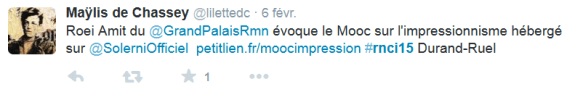 FireShot Screen Capture #437 - '#rnci15 - Recherche sur Twitter' - twitter_com_search_f=realtime&q=#rnci15&src=typd