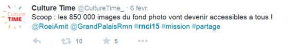 FireShot Screen Capture #438 - '#rnci15 - Recherche sur Twitter' - twitter_com_search_f=realtime&q=#rnci15&src=typd