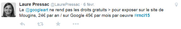 FireShot Screen Capture #441 - '#rnci15 - Recherche sur Twitter' - twitter_com_search_f=realtime&q=#rnci15&src=typd