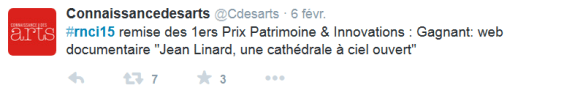 FireShot Screen Capture #442 - '#rnci15 - Recherche sur Twitter' - twitter_com_search_f=realtime&q=#rnci15&src=typd