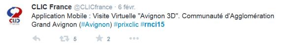 FireShot Screen Capture #443 - '#rnci15 - Recherche sur Twitter' - twitter_com_search_f=realtime&q=#rnci15&src=typd