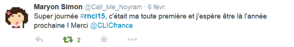 FireShot Screen Capture #447 - '#rnci15 - Recherche sur Twitter' - twitter_com_search_f=realtime&q=#rnci15&src=typd