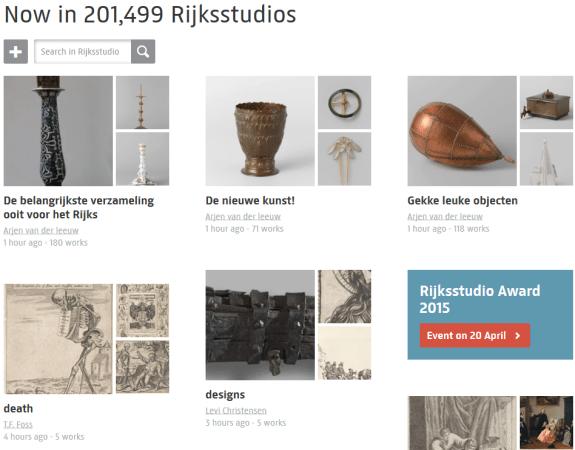 FireShot Screen Capture #496 - 'Rijksstudio - Rijksmuseum' - www_rijksmuseum_nl_en_rijksstudio_ii=0&p=0