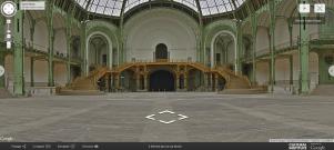 FireShot Screen Capture #533 - 'La nef du Grand Palais - Vue du sol - Institut culturel de Google' - www_google_com_culturalinstitute_asset-viewer_la-nef-du-grand-palais-vue-du-sol_WAGlxEEu8COebg
