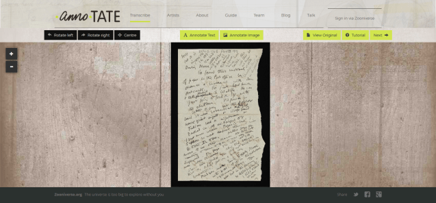 FireShot Screen Capture #645 - 'Transcribe — AnnoTate' - anno_tate_org_uk_#_transcribe