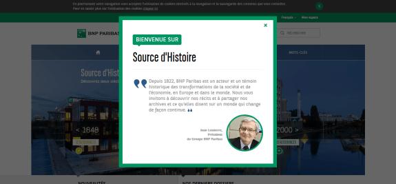 FireShot Screen Capture #663 - 'Home I Archives & Histoire BNP Paribas' - histoire_bnpparibas
