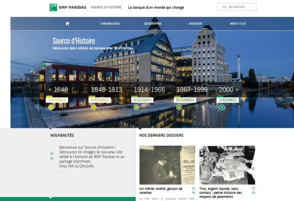 FireShot Screen Capture #664 - 'Home I Archives & Histoire BNP Paribas' - histoire_bnpparibas