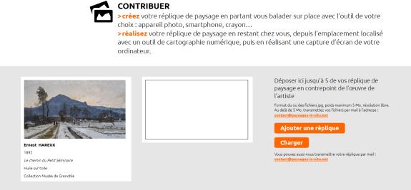 FireShot Screen Capture #684 - 'Paysages-in-situ, Contribuer - Ernest Hareux, Le chemin du Petit Séminaire, Collection Musée de Grenoble' -