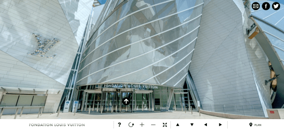 FireShot Screen Capture #687 - 'Visite Virtuelle de la Fondation Louis Vuitton01' - www_fondationlouisvuitton_fr_visite-virtuelle_Accrochage3_#_scene_01