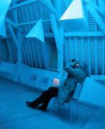 FireShot Screen Capture #691 - 'Le Nouveau musée Rimbaud en image - Les musées - Rimbaud et Charleville-