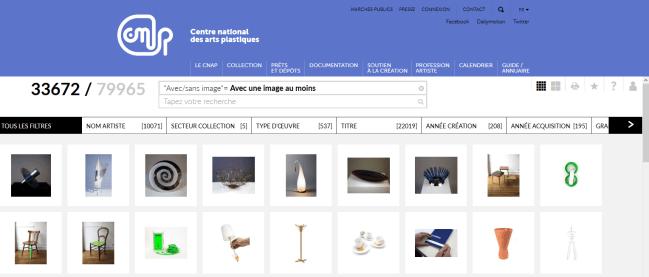 FireShot Screen Capture #773 - 'Collection en ligne I Centre national des arts plastiques' - www_cnap_fr_collection-en-ligne#_artworks_layout=mosaic&page=0&filters=withimage_Avec+une+image+au+moins