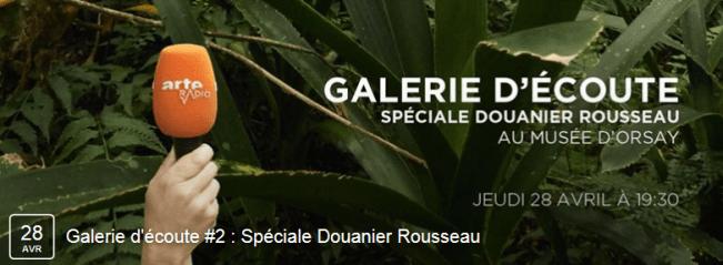 FireShot Screen Capture #786 - 'Galerie d'écoute #2 _ Spéciale Douanier Rousseau' - www_facebook_com_events_780516738716331