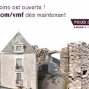 Fondation VMF ulule banniere-lancement-620x223