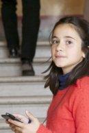 Fontainebleau visioguide enfant arton822-218ef