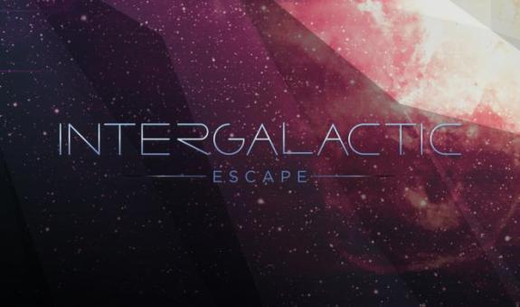 General_Escape_Rooms_Intergalactic_Background_Logo_1