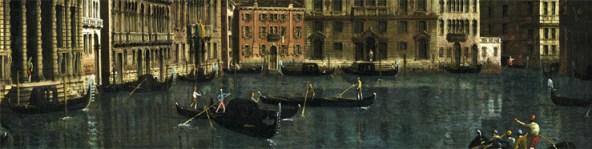 Musée beaux arts lyon bellotto_venise