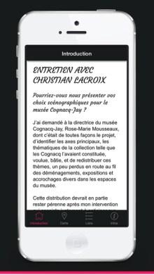 Musée cognac jay appli lacroix 2