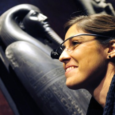 Musée-egyptien-turin-googleglass4lis2
