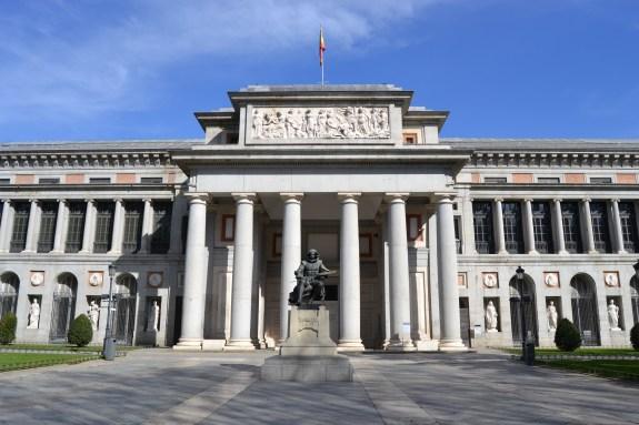 MuseodelPrado