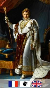 Napoléon 1