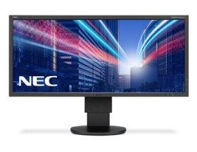 Nec screen Press2013-Products-EA294WMi