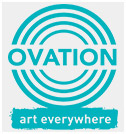 Ovation_Logo_2014