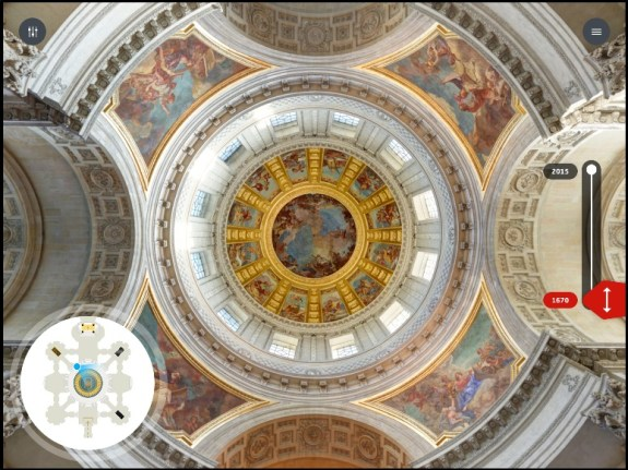 RA_Dome