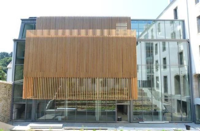 Renovation-du-Musee-de-Pont-Aven_gallery_carroussel