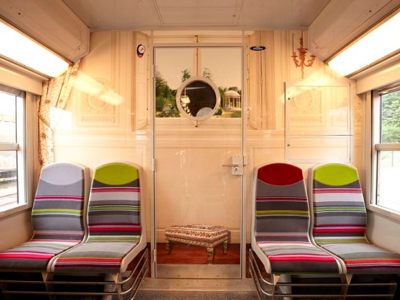 reportage-sncf-pelliculage-train-versailles-rmaxime_huriez-img_7905-web
