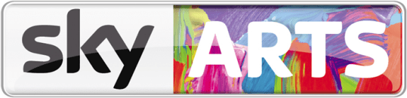Sky_Arts_logo_2015