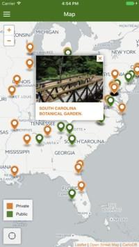 Smithsonian-Gardens-app 2