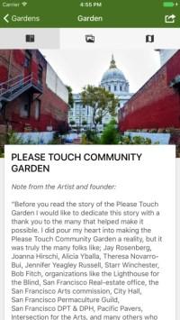 Smithsonian-Gardens-app 4