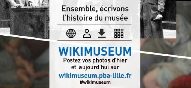 wikimuseum