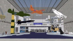 air space museum new 6398_thumb1