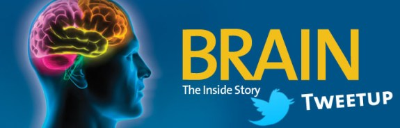 amnh-brain-tweet-up-brain_tweetup_banner-1