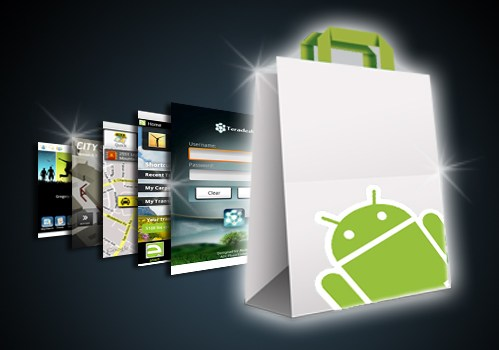 android-market11