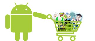android_market11